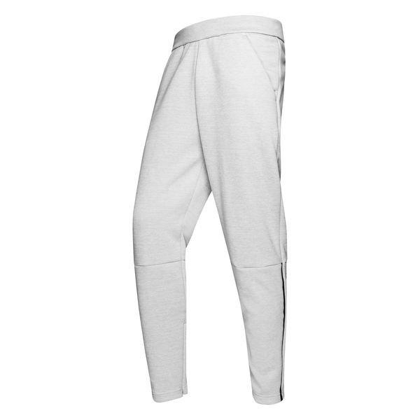 adidas Pants Z.N.E. 3.0 Ash