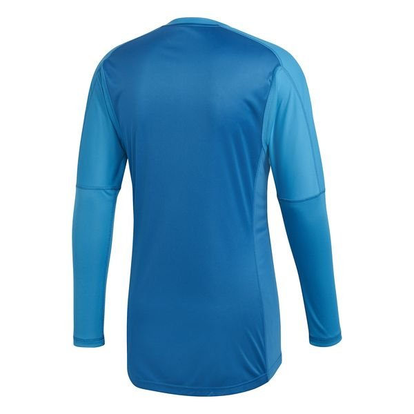 finest selection b9791 eb695 Manchester United Goalkeeper Shirt Away 2018/19