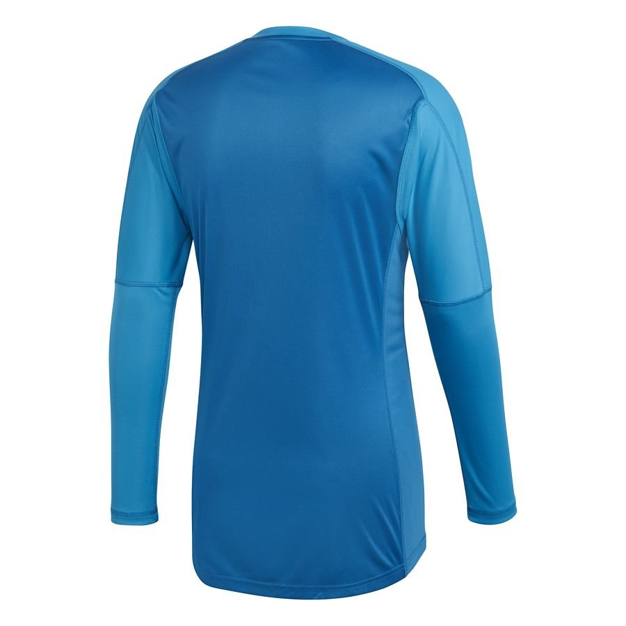 manchester united goalkeeper shirt away 2018 19 kids - football shirts a583bd36c