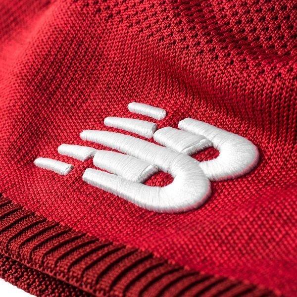 d6a26e899f6 Liverpool Mössa - Röd/Vit Barn | www.unisportstore.se
