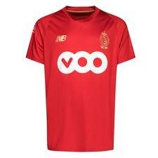 Standard Liège Hemmatröja 2019/20 Barn