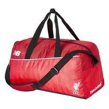 Liverpool Väska Medium - Röd