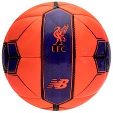 Liverpool Fodbold Mini Dispatch - Orange/Lilla