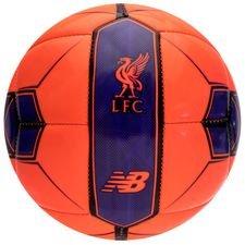 Liverpool Fotboll Mini Dispatch - Orange/Lila