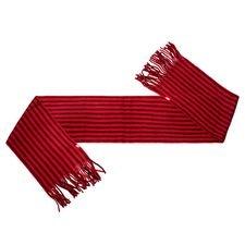 Liverpool Halsduk - Röd
