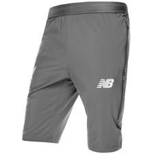 Liverpool Shorts Elite - Grå/Vit