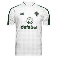 bde07b7723d Celtic Away Shirt 2018 19