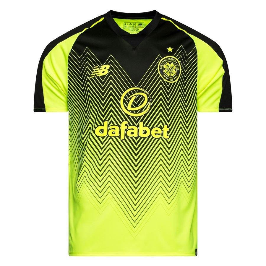 new product b5e64 5b1df Celtic 3rd Shirt 2018/19 | www.unisportstore.com