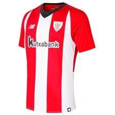 Image of   Athletic Bilbao Hjemmebanetrøje 2018