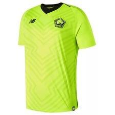 Lille Udebanetrøje 2018/19