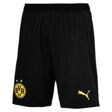 Dortmund Short Domicile 2018/19