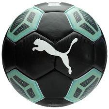 PUMA Fodbold 365 Hybrid Illuminate Pack - Sort/Turkis/Hvid