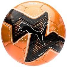 PUMA Fotboll Future Uprising Pack - Orange/Svart/Vit