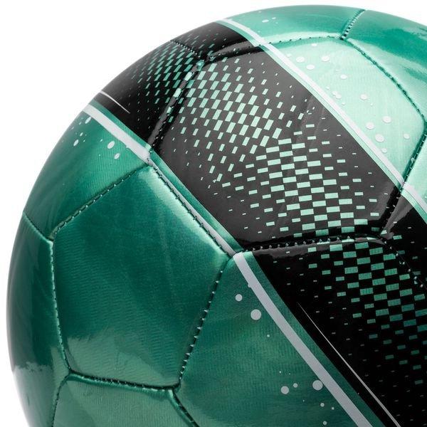 PUMA Fußball Future GrünWeißSchwarz |