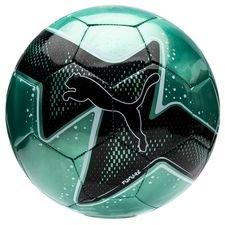 PUMA Fotboll Future - Turkos/Vit/Svart