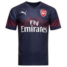 Arsenal Bortatröja 2018/19