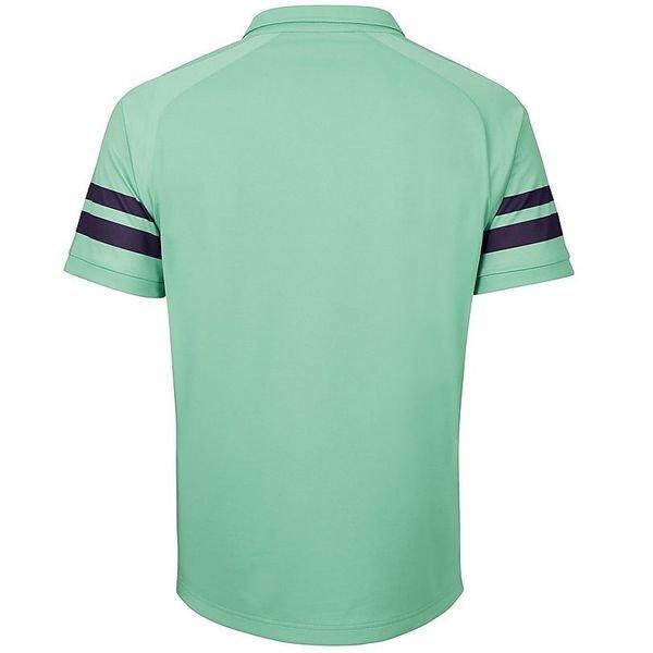 ... arsenal third shirt 2018 19 - football shirts bb1f56c60