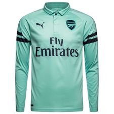 Arsenal 3e Shirt 2018/19 L/M