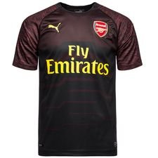 Arsenal Keepersshirt 2018/19 Kinderen