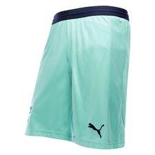 arsenal 3. shorts 2018/19 - fodboldshorts