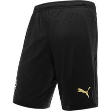 Image of   Arsenal Træningsshorts - Sort