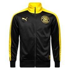 Dortmund Jacka T7 - Svart