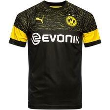 Dortmund Bortatröja 2018/19