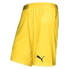 Dortmund Uitshorts 2018/19