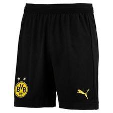 9f91b92254c Dortmund Fodboldtrøje | Køb din nye Dortmund trøje hos Unisport!