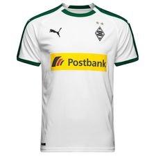 Borussia Monchengladbach Heimtrikot 2018/19 Kinder