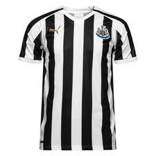 Newcastle United Hemmatröja 2018/19