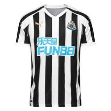 Newcastle Thuisshirt 2018/19