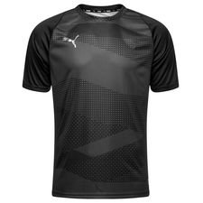 PUMA Trainingsshirt ftblNXT Graphic - Zwart