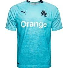 Marseille 3. Trikot 2018/19