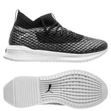 PUMA Future Netfit Avid Eclipse - PUMA Black/PUMA White
