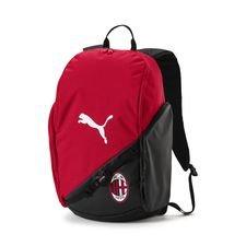 ? Enkel og rummelig rygsæk fra PUMA ? Tasken har et stor rum, samt et mindre forrum ? Justerbar skulderremme sørger for at den kan tilpass