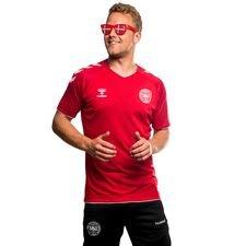 Danmark VM Fanpakke 2018 FORUDBESTILLING