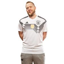 germany world cup fan package 2018 - football shirts
