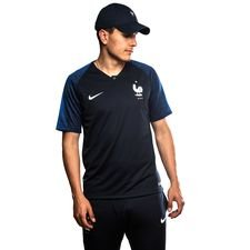 france world cup fan package 2018 - football shirts