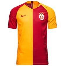 Galatasaray Hjemmebanetrøje 2018/19 Vapor