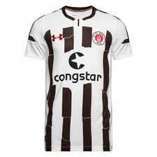 St. Pauli Uitshirt 2018/19 Kinderen