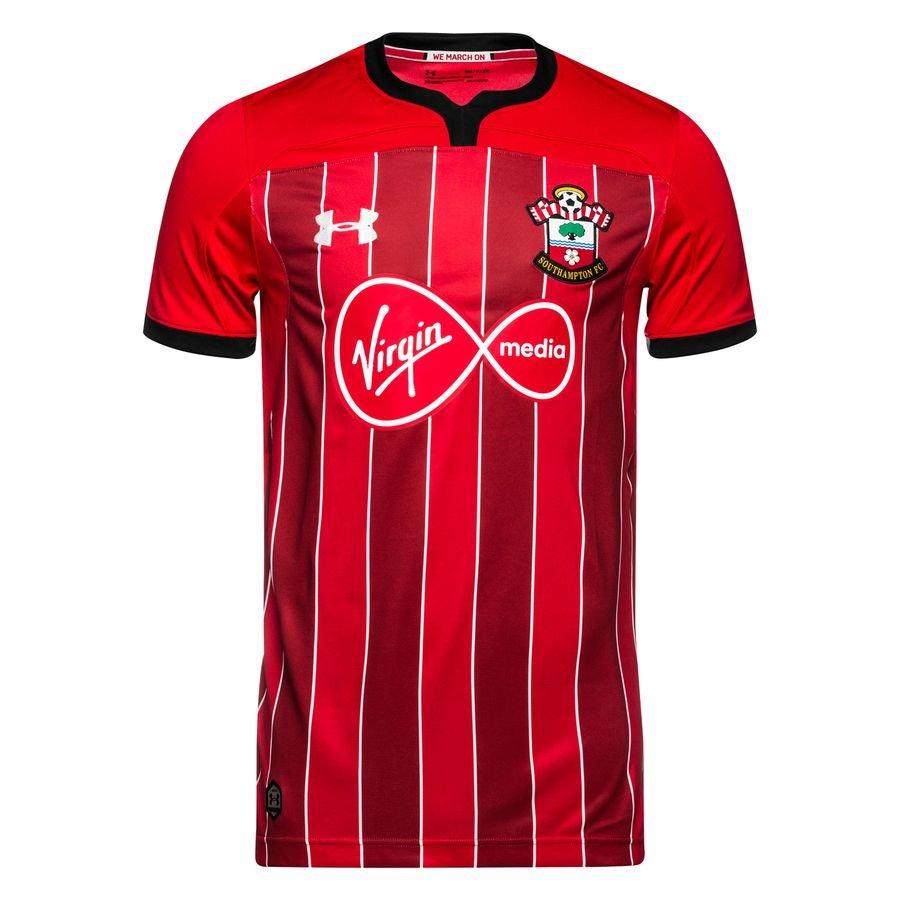 Southampton 3. Trøje 2018/19