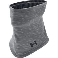 Under Armour Halswärmer Storm Elements - Grau