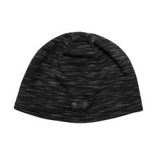 Under Armour Beanie Storm Elements - Black