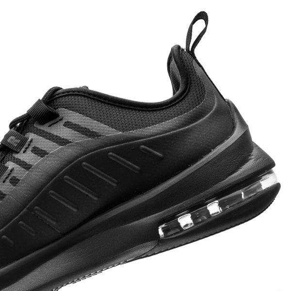 12b562ff ... best nike air max axis sort grå børn sneakers ff11e c9d3e