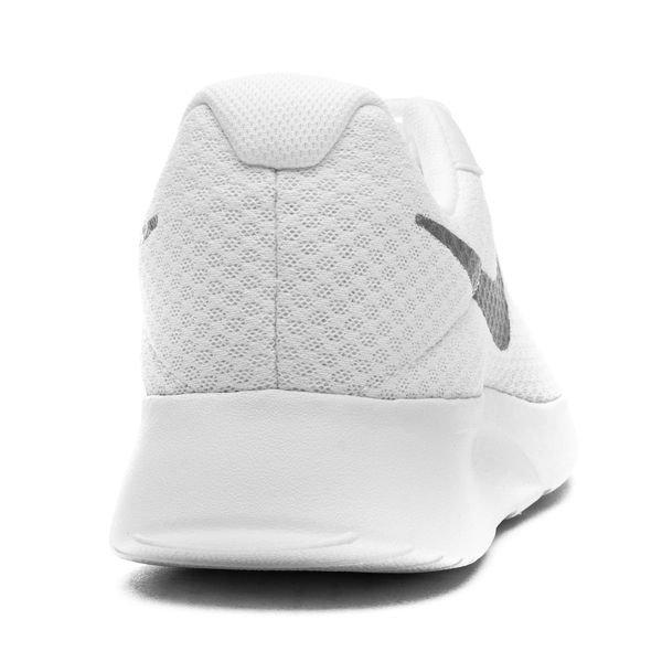 promo code 435f1 51644 Nike Tanjun - Vit Silver Dam
