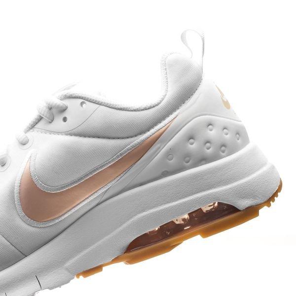 énorme réduction 9f4ba eca09 Nike Air Max Motion LW - Blanc/Marron Femme