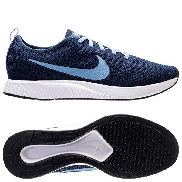 watch 37e9a 6407d Nike Dualtone Racer - Midnight Navy/Work Blue/White | www ...