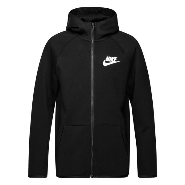 Nike Tech Fleece Buy Nike Tech Fleece Online At Unisport