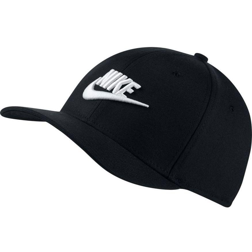 Nike Cap Sportswear Classic 99